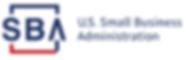 sba logo_small_63.png