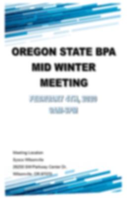 OSBPA winter meeting Announcement 2020.p