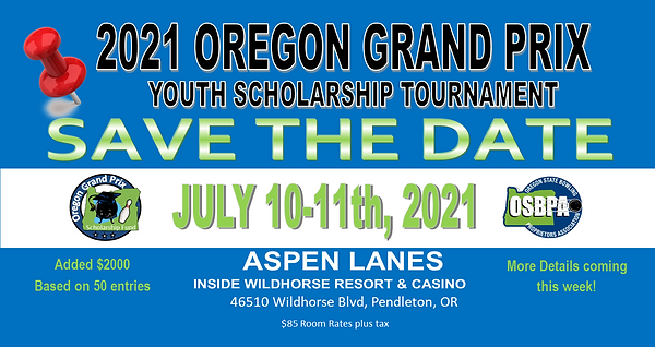 GP save the date Tournament July 2021.pn