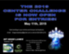 Center Challenge 2019 FB post.png