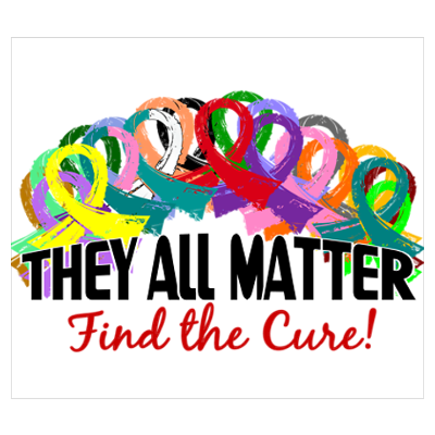 Find the Cure.png