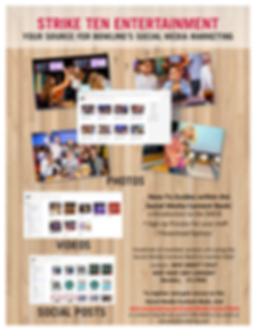 REVISED Social Media Bank Flyer 9.21.182