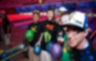 bowling selfie example.jpg