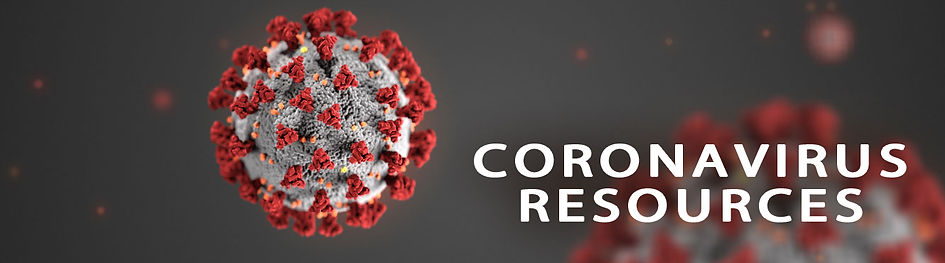 Corona Virus BPAA Resources.jpg