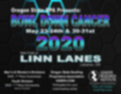 BDC poster 2020.png
