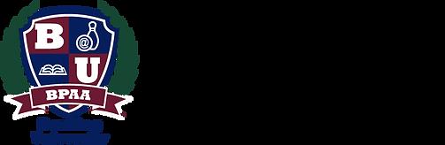 BU Online Education logo.png