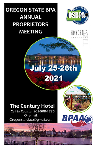 2021 OSBPA Annual Meeting pg1.png