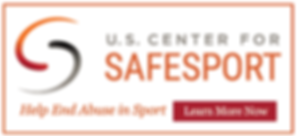 safesport logo.png