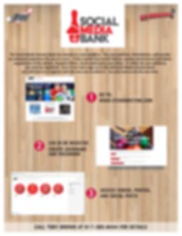 REVISED Social Media Bank Flyer 9.21.181