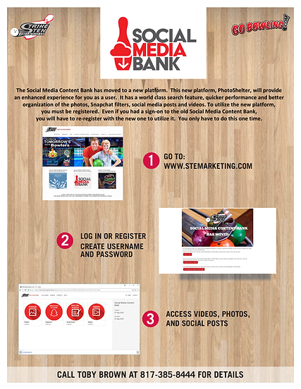 REVISED Social Media Bank Flyer 9.21.181