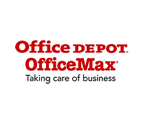 Office_Depot_OfficeMaxFinalLogo.png