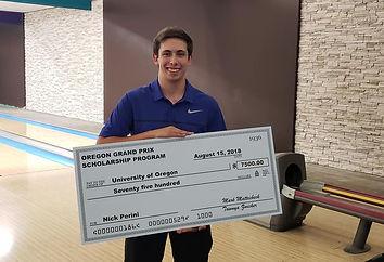 Nick Perini Scholarship Pic alone.jpg