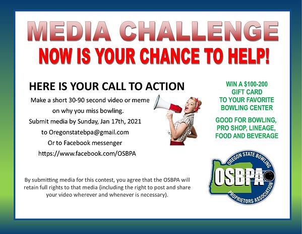 Media Challenge.png