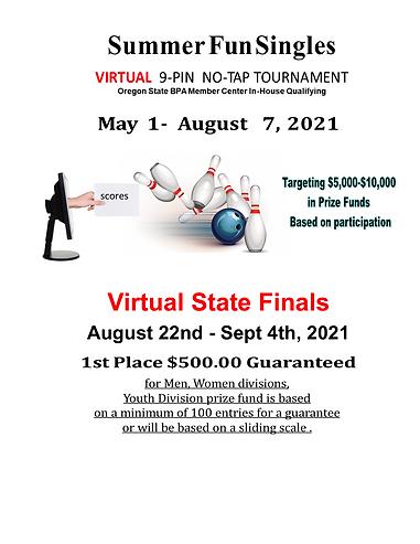 Summer Fun Virtual 9 Pin NT 2021.png