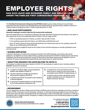 FFCRA_Poster_WH1422_Non-Federal1.png
