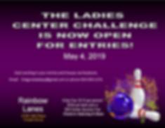 Ladies Center Challenge 2019 FB post.png