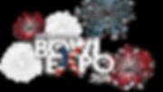 Fireworks IBE20 logo.png