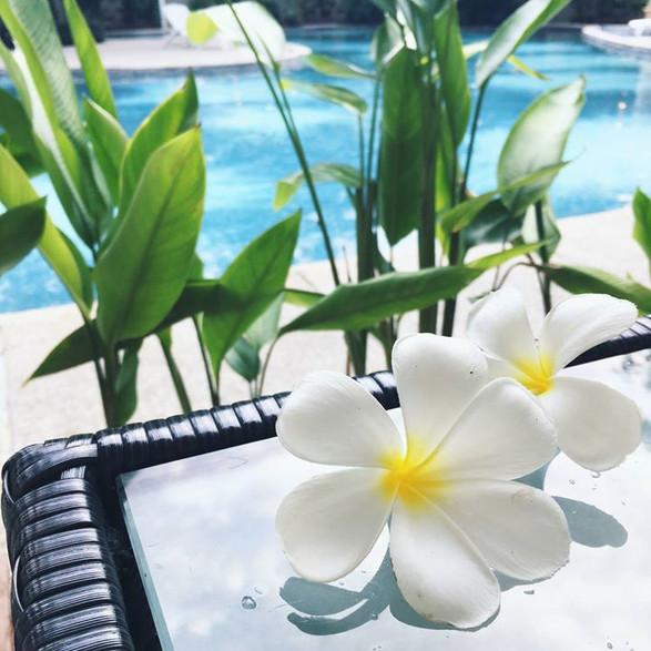 CEBU love Philippines resort.