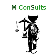 m consults.png
