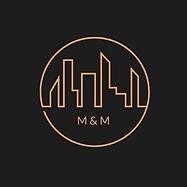 minimal real estate logo.png
