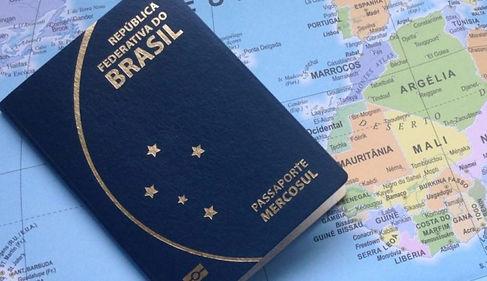 passaporte.jpeg