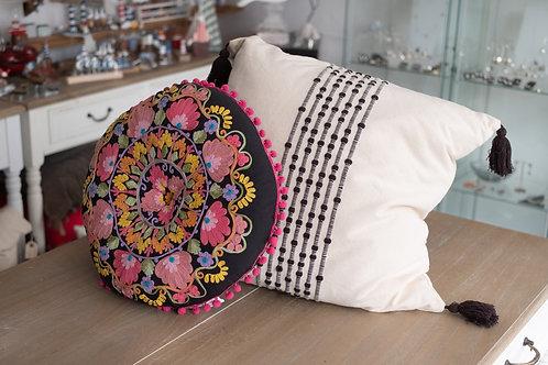 Cushions #6