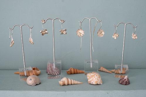 Dangling Earrings #1