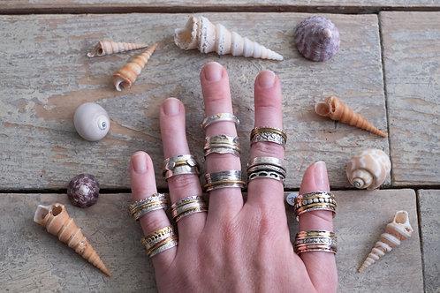 Rings #4