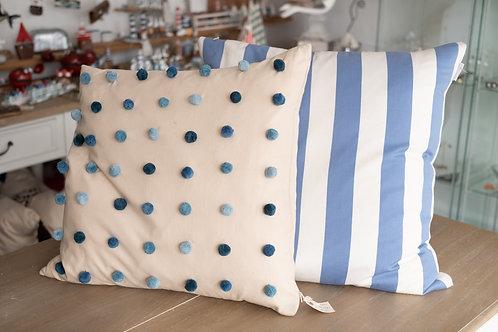Cushions #3