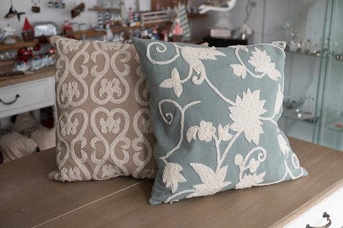 Cushions #5