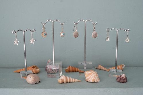 Dangling Earrings #2