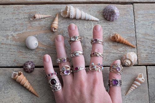 Rings #3