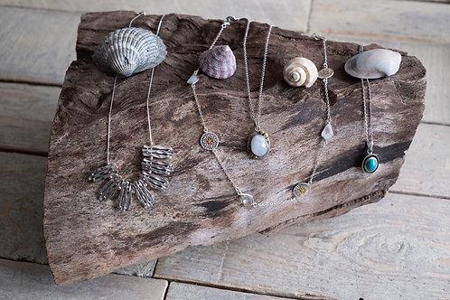 Necklaces #2