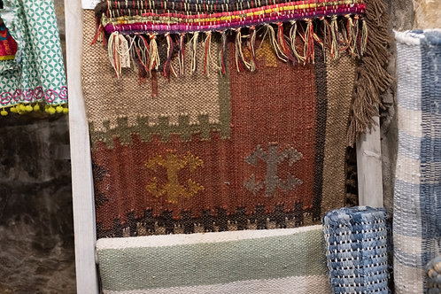 Rugs/Throws #5