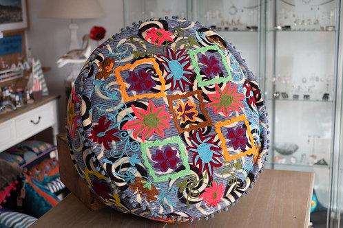Cushions #7
