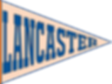 LancasterPennant.png