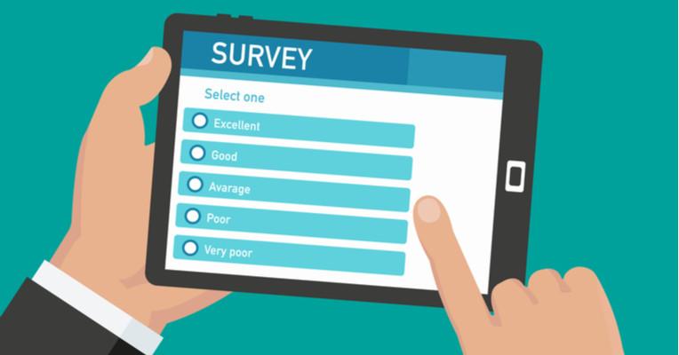 Parent Perception Survey Decorative Image