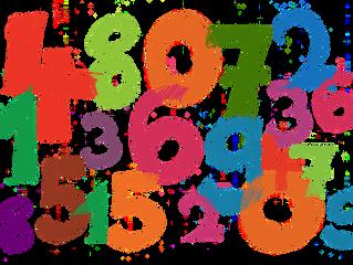 Parent Workshop: Grade 3-5 Mathematics