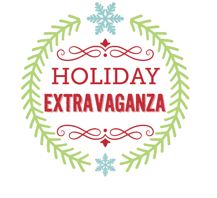 Decorative Image of Holiday Wreath