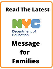 nycdoe message 2.jpg