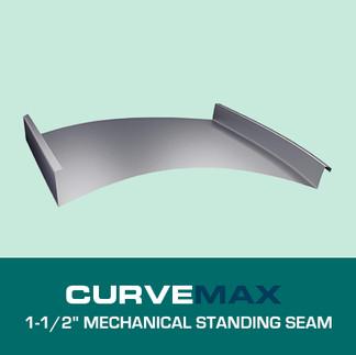 CurveMax.jpg