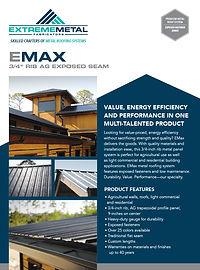 emf-emax-profile-card2020-1.jpg