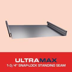 UltraMax.jpg