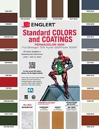 Englert-Roofing-ColorCard.jpg