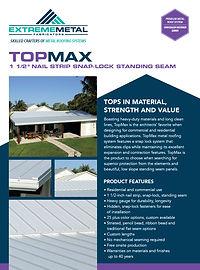 emf-TOPMax-profile-2020-1.jpg