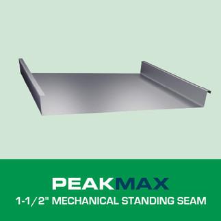 PeakMax.jpg