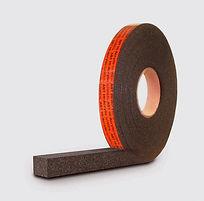 Emseal Acrylic Closure Roll_B.jpg
