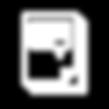 emf-web-icon-bulletins.png