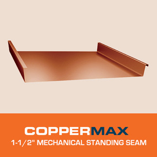 CopperMax.jpg