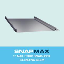 SNAPMAX